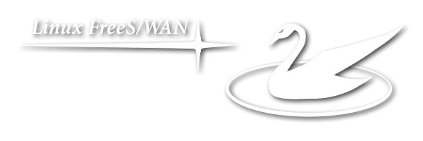 The Linux FreeS/WAN Project